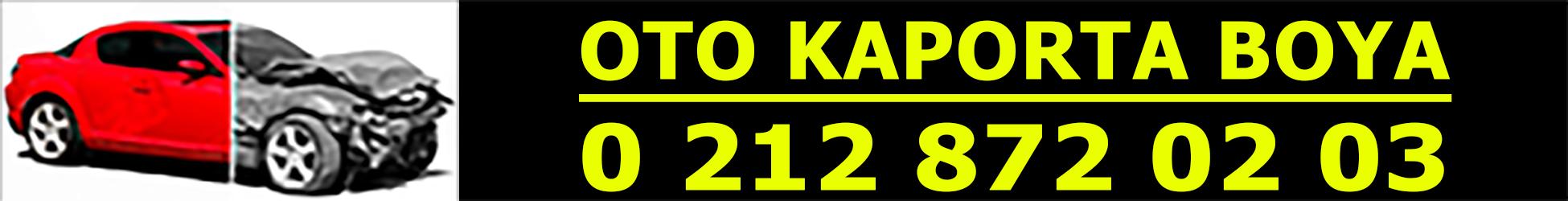 banner292