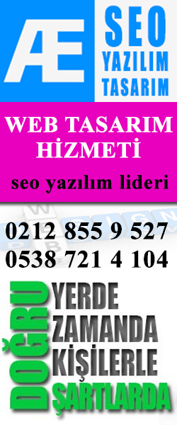banner238