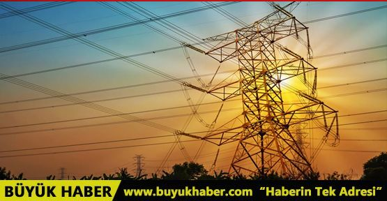 15 Mart İstanbul'da elektrik kesintisi
