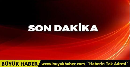 AK Parti Kandıra ilçe yöneticisi öldürüldü