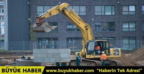 Almanya alarmda! Hannover bombalar yüzünden boşaltılıyor