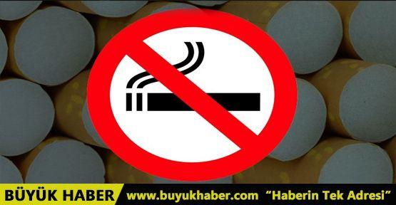 Bakanlık'tan sigara zammı açıklaması