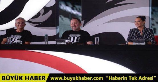 Beşiktaş'ın 'Bırakmam Seni' kampanyasında topladığı para