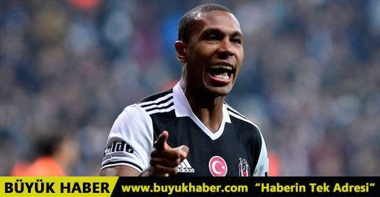 Beşiktaş'ın yıldızı Marcelo Lyon'da!