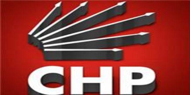 CHP karıştı İhraç edilsin