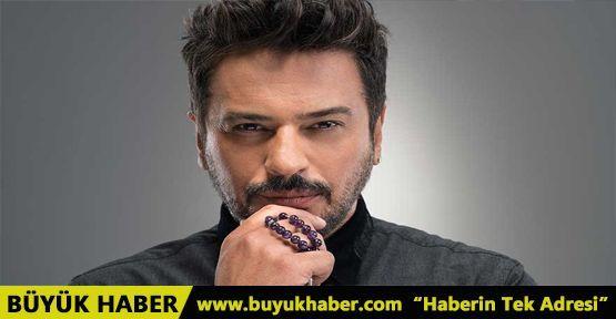 Emre Altuğ sürpriz yaptı, Türk Sanat Müziği albümü hazırladı