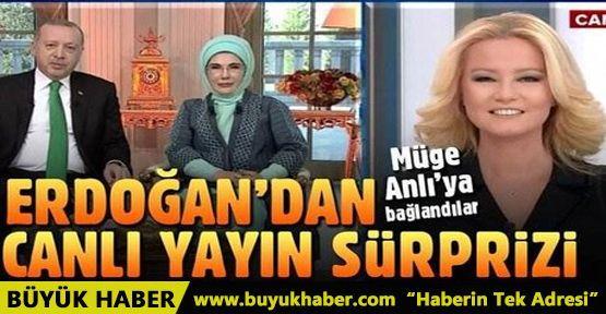 Erdoğan'dan okuma yazma seferberliğine destek