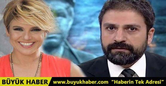 Erhan Çelik'ten zehir zemberek açıklama! 'Artık konuşma engelim yok'