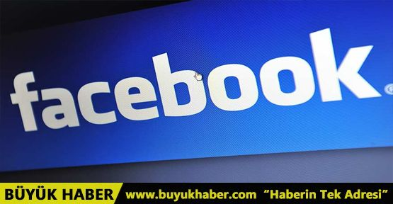 Facebook'a Trend Topic özelliği geliyor