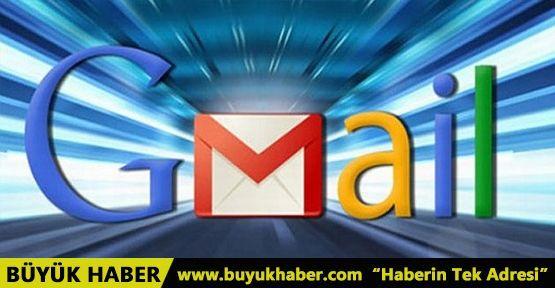 Gmail o dosyaları bir bir engelleyecek!