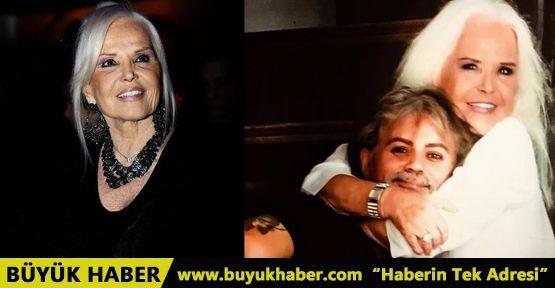 Gönül Yazar'ın sevgilisi Rüzgar Mağden hakkında şok iddialar! 'Herkesi kandırıyor'