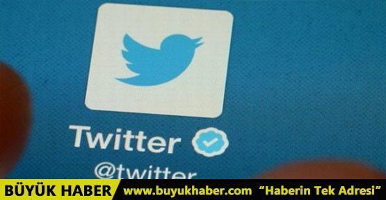 Google'dan 'Twitter' açıklaması!
