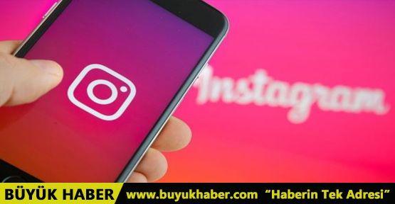 Instagram'da rezervasyon dönemi başlıyor