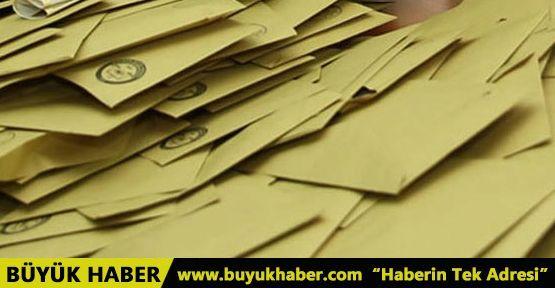 İstanbul seçimleri neden 2 Haziran yerine 23 Haziran'da yenilecek