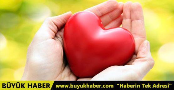 Kalbinizin