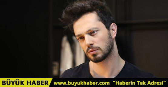 Murat Boz'un büyük pişmanlığı!
