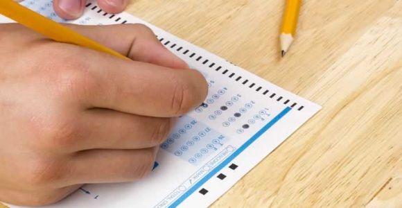 Sınavda Atarak tutturma devri bitiyor