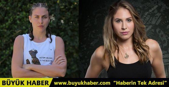 Survivor yarışmacısı Ecem Karaağaç'ın istismar davasında flaş gelişme!