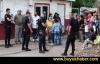Esenyurt'ta narkotik polisinden dev operasyon