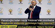 AKP'de kongre heyecanı