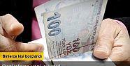 Bankaların yeni oyunu Binlerce kişi borçlandı