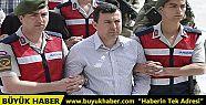 Başyaver Ali Yazıcı'nın ilk savunması...