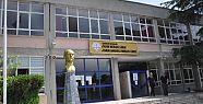 Cami yapılması için 48 yıllık okul...