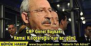 CHP Genel Başkanı Kemal Kılıçdaroğlu'nun...