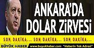 Cumhurbaşkanı Erdoğan, Ekonomi Zirvesi'ni...