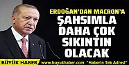 Cumhurbaşkanı Erdoğan Milli İrade Sempozyumu...