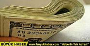 Dolar 4.60 liranın altına geriledi