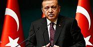 Erdoğan'ın başdanışmanı Aydın Ünal...