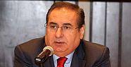 Eski Belediye Başkanı Macit Özcan aranıyor