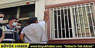 Evlat nöbetindeki ailelerden PKK ve HDP'ye...