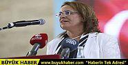Fatma Köse, Canan Kaftancıoğlu'nu topa...
