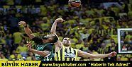 Fenerbahçe'den muhteşem başlangıç...