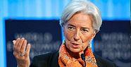 IMF Başkanı Lagarde'a ihmalkarlık soruşturması
