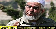 İsrail polisi Şeyh Salah'ı gözaltına...