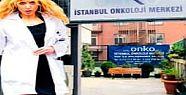 İstanbul'da kanser hastalarına çirkin...