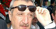 Mehmet Ağar'ın vareste tutulma kararı...