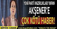 Meral Akşener'in hukuk danışmanı için...