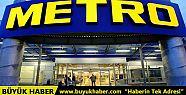 Metro işçisi grev kararı aldı