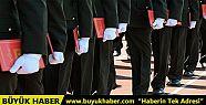 Milli Savunma Üniversitesi Harp Okullarına...