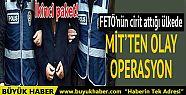 MİT'ten Endonezya'da FETÖ operasyonu!...
