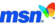 MSN efsanesi sona eriyor!