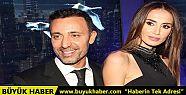 Mustafa Sandal ve Emina Sandal ortak açıklama...