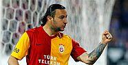 Necati Ateş'ten sürpriz Galatasaray açıklaması