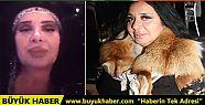 Nur Yerlitaş'tan canlı yayında skandal...