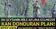 PKK kayıplarını böyle gizliyor!