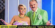 Safiye Soyman ve Faik Öztürk de rap modasına...
